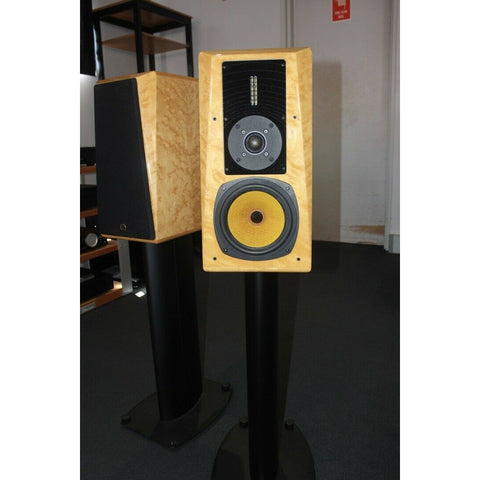 mbl 311E Bookshelf Speakers