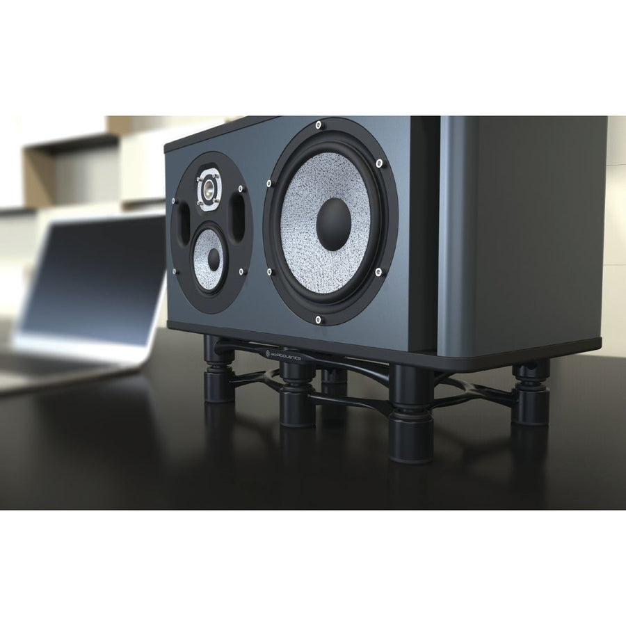IsoAcoustics APERTA 300 Isolation Stand Each