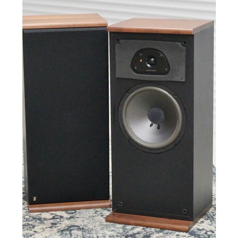 Acoustic Research TSW-310 Bookshelf Speakers - As Traded