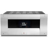 VTL S 200  Signature Stereo