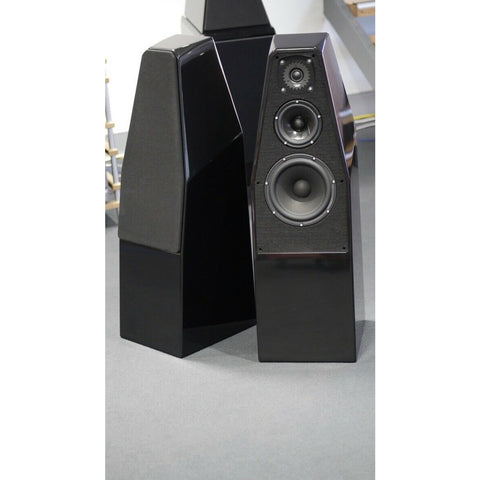 Wilson Audio Sabrina Speakers