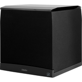 Definitive Technology SuperCube® 8000 Subwoofer Ex Display
