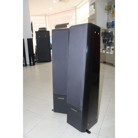 Sonus Faber Concerto Grand Piano - As Traded