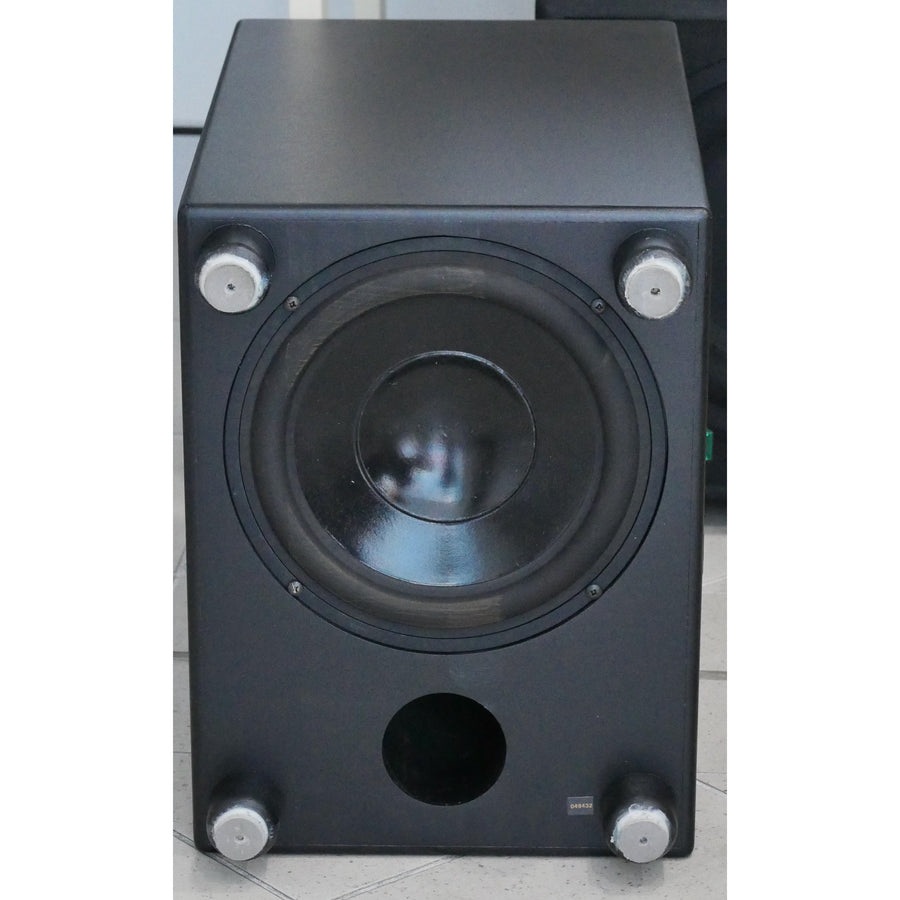 REL Strata Active Subwoofer - As Traded