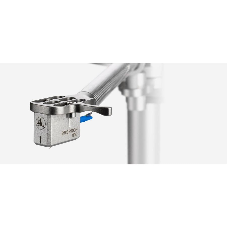 Clearaudio Tracer Tonearm
