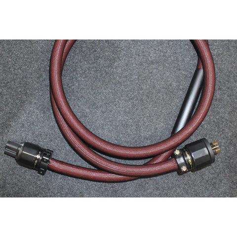 Gryphon VIP M5 1.5m Power Cable