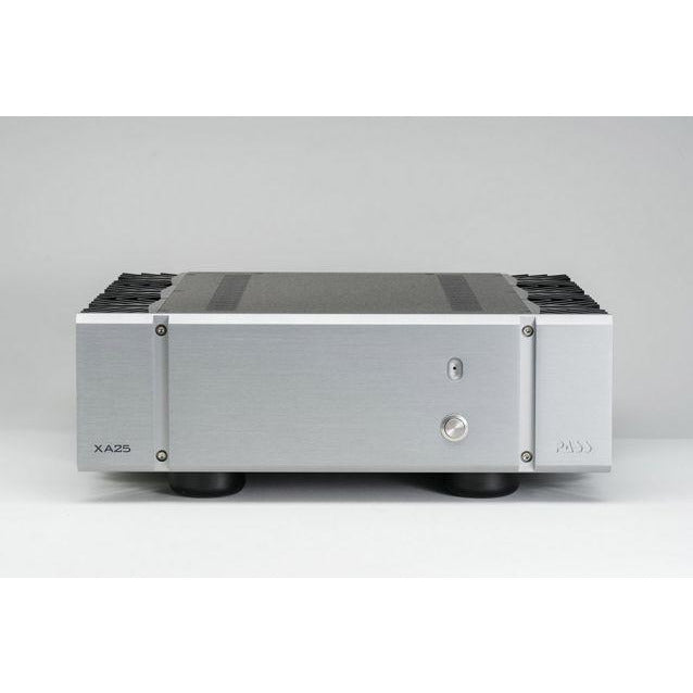Pass Labs XA25 Amplifier