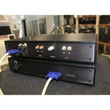 Pass Labs XOno Phono Stage MM/MC - pre owned