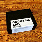 Bramble cocktail gift box kit