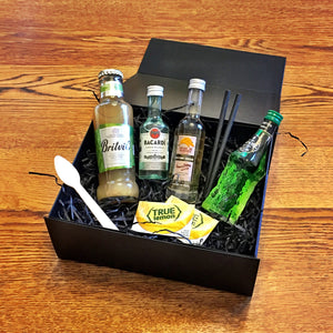 June Bug Cocktail Gift Box Kit