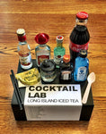 Long Island Iced Tea Cocktail kit gift box