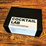 Porn Star Martini Cocktail Gift Box