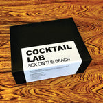 Sex On The Beach Cocktail Gift Box