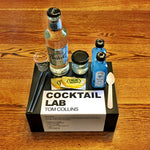 Tom Collins Cocktail Kit