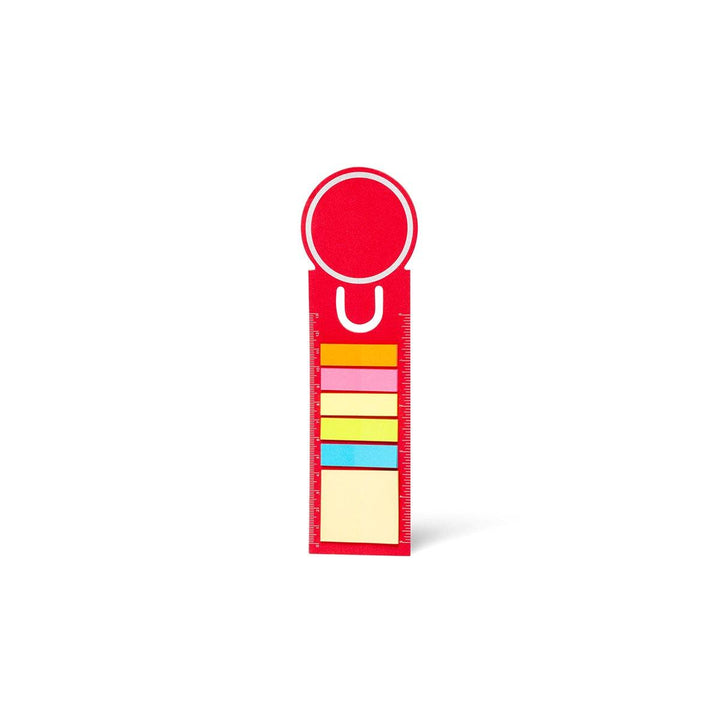 Bookmark post-it