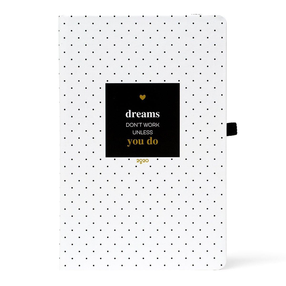 DREAMS DOTS