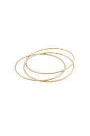 3-in-1 Bangle Bracelet | OROSHE