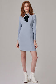 Robin Sailor Dress | Oroshe