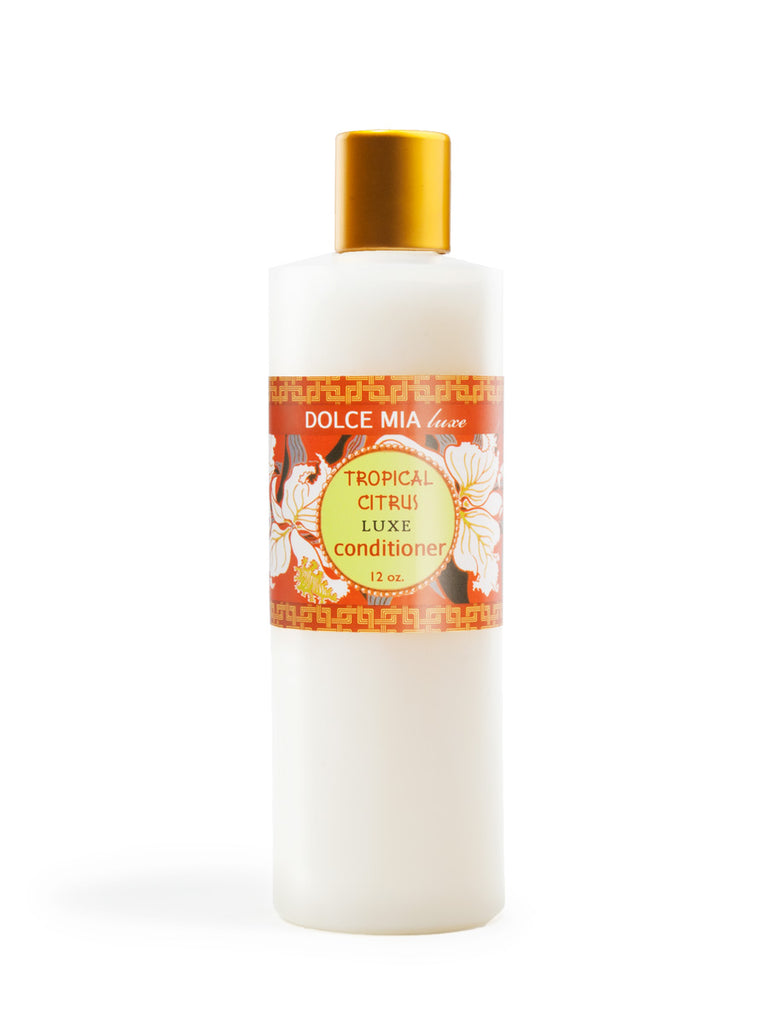 Red Chinoise Conditioner 12 oz.