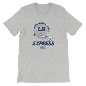 USFL Los Angeles Express