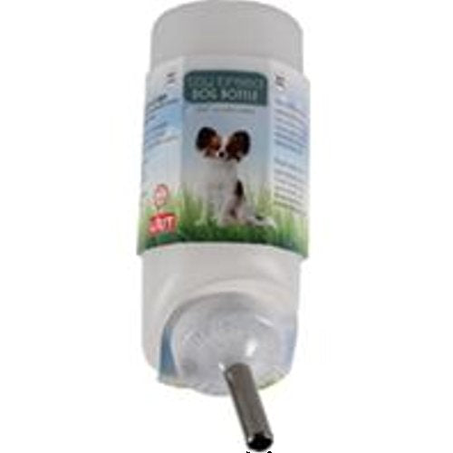 Lixit Small Dog Water Bottle 16-Ounce