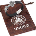 Viking bracelet new