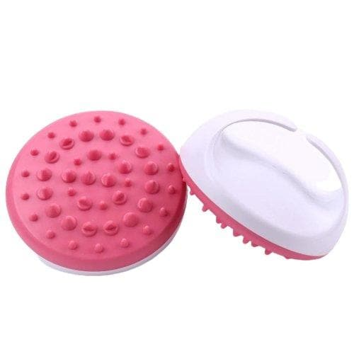 Anti Cellulite Massager - Tips for Hips