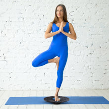 TipsForHips™ Core Balance Trainer - Tips for Hips