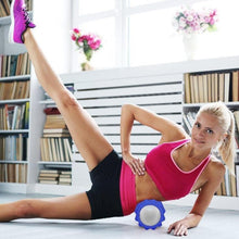 TipsForHips™ Muscle Relaxation Roller - Tips for Hips