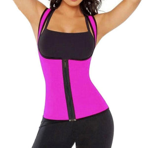 TipsForHips™ Neoprene Body Shaper - Tips for Hips