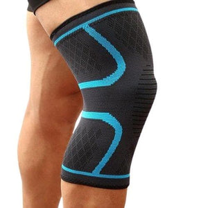 TipsForHips™ Support Knee Brace - Tips for Hips