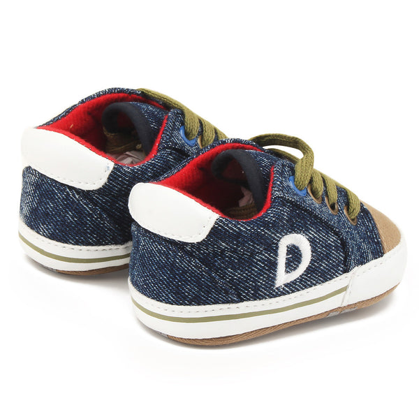 Toddler Casual Sneakers