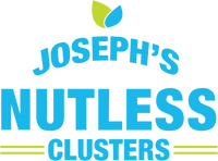 Joseph's Nutless Clusters