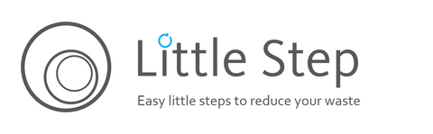 Littlestep.be