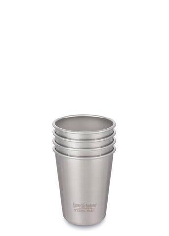 Verre 100% inox (10 oz- 295ml)