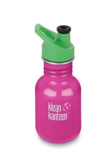 Gourde Kid Kanteen Sippy 355 ml