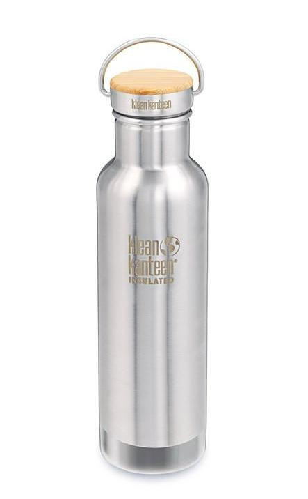 Gourde isotherme Klean Kanteen Reflect 20 oz (591ml)