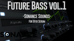 vSonance Sounds - Future Bass Presets For Serum