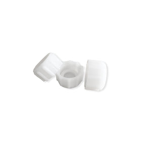 Replacement Drain Cap with Washer (3-Pack)