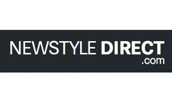 Newstyle Direct