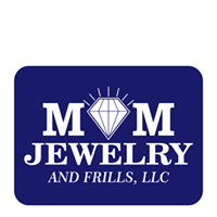 M&M Jewlery and Frills, LLC