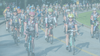 Pan-Mass Challenge: Cold Brew For A Great Cause
