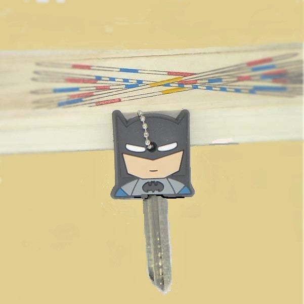 Batman Key Cap