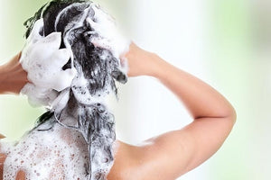 Are You Using Your Psoriasis Shampoo Correctly?