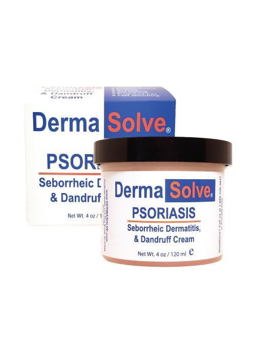 What to Look for in a Psoriasis Cream