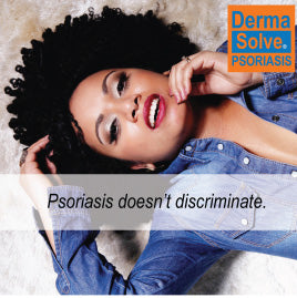 Scalp Psoriasis Treatment For Natural Black Hair