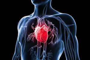 Some Good News - Psoriasis Therapy Can Reduce Heart Plaque