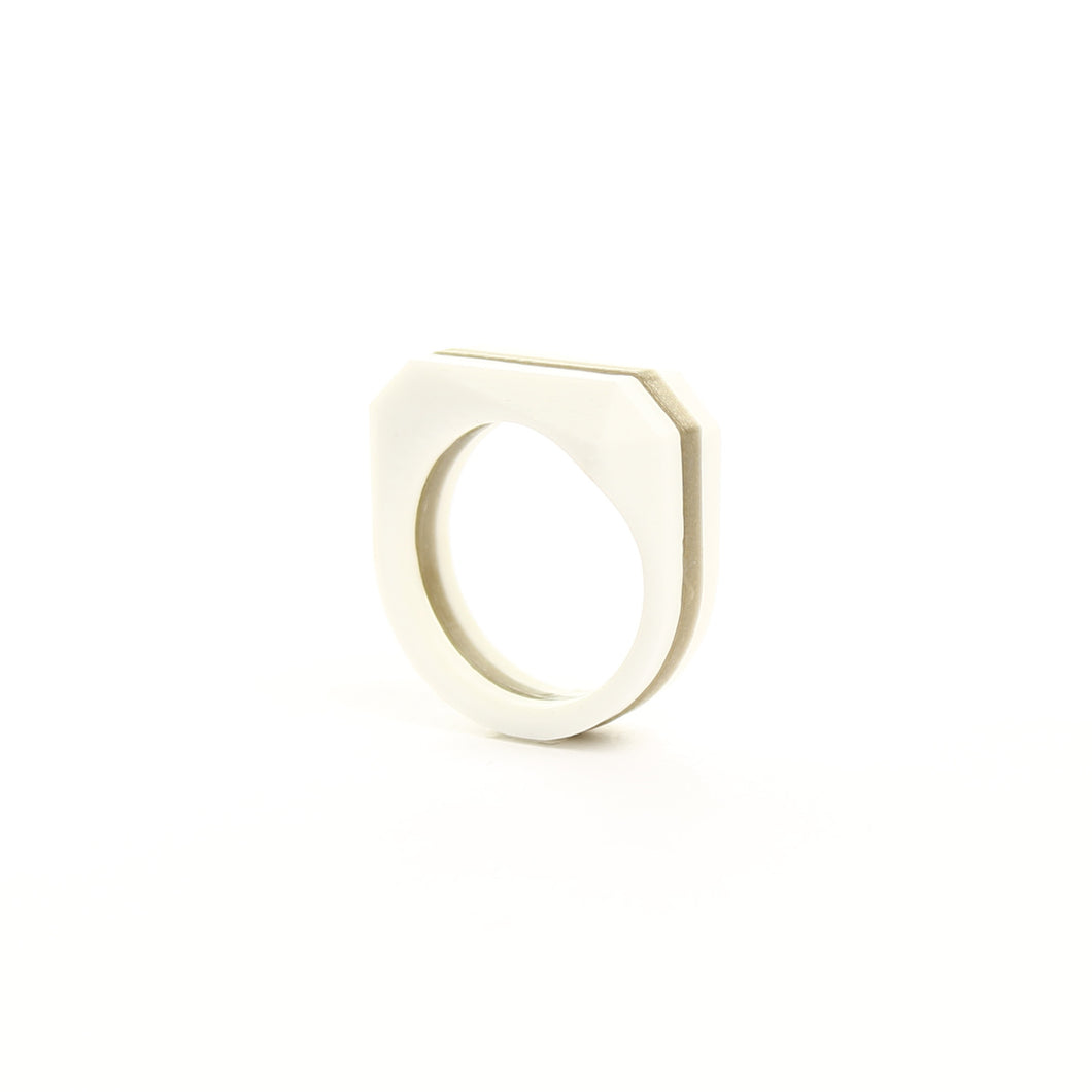 anello_shy_bianco_oro_componibile_3d_printing_made_in_italy_pla