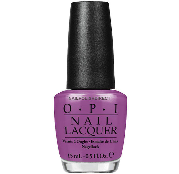 Esmalte I manicure for beads | Opi