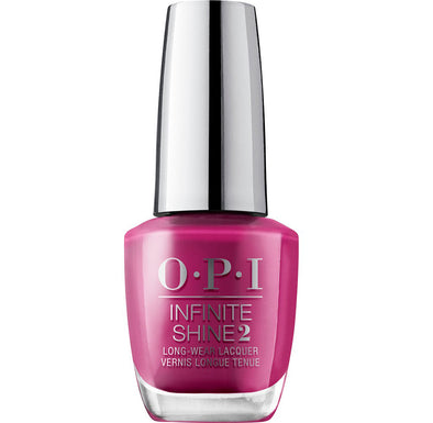 Esmalte Opi shine 2 - Don't provoke the plum! | Opi